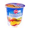 Zott Jogobella gyümölcsjoghurt 150 g speciál