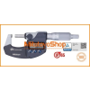Mitutoyo Digimatic mikrométer IP65 25-50 mm 293-231-30