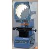 Mitutoyo Mérőprojektor PJ-A3010 F-200 készlet 302-701-1D