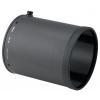 Nikon HK-34 (AF-S 500mm f/4 G VR) napellenző