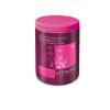 Vitaline Lady Stella Vitaline Professional Repair regeneráló hajszerkezetjavító hajpakolás, 1000 ml