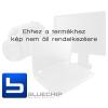 Bitfenix Alchemy 2.0 PSU kábel, 5x 20cm - Piros
