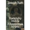 Európa Radetzky-induló / A kapucinus kripta