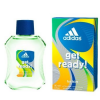 Adidas Get Ready! Aftershave, 100 ml (3607342734616)