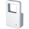 Dan Dryer A/S Dan Dryer AD Hand dryer, white (art 253)