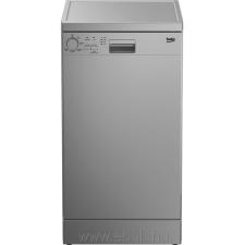 Beko DFS-05010S mosogatógép
