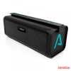 Lamax Beat Street Bluetooth hangszóró
