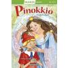 - PINOKKIÓ - OLVASS VELÜNK! (2)