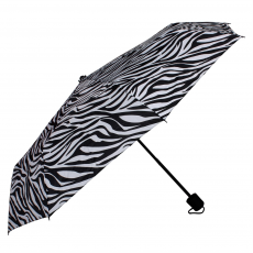 Dunlop Esernyő Dunlop