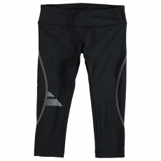 Babolat Leggings Babolat Core Tennis gye.