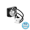 Deepcool Captain 120 White CPU Water Cooler