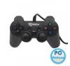SBOX GP-2009 gamepad PS2/PS3/PC játékvezérlő