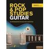 Faber Rock & Pop Studies Guitar