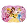 Disney Disney Hercegnők tányéralátét