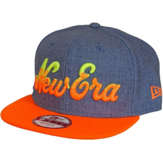 New Era FADE OUT