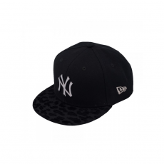 New Era GLITZ PEAK NEW YORK YANKEES