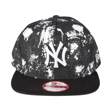 New Era SA CROWN 950 NEW YORK YANKEES