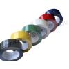 Padlójelölő szalag 50mm×33fm / ZÖLD öntapadós jelölőszalag
