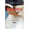 Gabo Könyvkiadó Kate Andersen Brower: A rezidencia - Magánélet a Fehér Házban - Kennedytől Obamáig