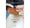 Gabo Könyvkiadó Kate Andersen Brower: A rezidencia - Magánélet a Fehér Házban - Kennedytől Obamáig irodalom