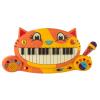 B. Toys B. Cica játék szintetizátor