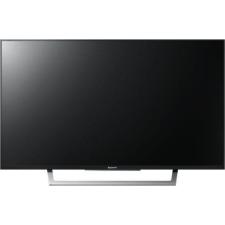 Sony KDL-32WD757 tévé