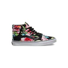 Vans SK8-HI SLIM Hawaiian Floral