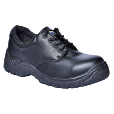 FC44 - Compositelite Thor védőcipő S3 - fekete