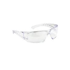 PW13 - Clear View védőszemüveg - víztiszta