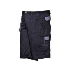 TX14 - Texo rövidnadrág - fekete