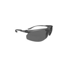 PW14 - Lite Safety védőszemüveg - füst