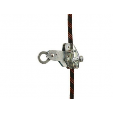 FP36 - Vezérelt zuhanásgátló, 12mm - ezüst