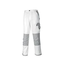 KS54 - Craft nadrág - fehér