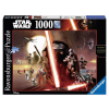 Ravensburger Star Wars - VII. epizód - 1000 db-os puzzle