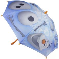 Disney Olaf esernyő - Disney Jégvarázs