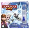 Hasbro Jégvarázs Monopoly