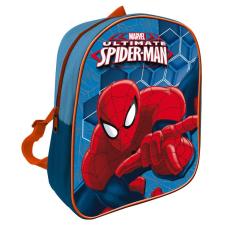 Disney Spiderman hátizsák 28 cm - új