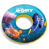 Disney Szenilla nyomában - úszógumi