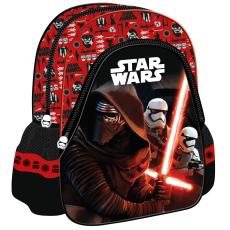 Majewski Star Wars ovis hátizsák - Kylo Ren új