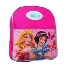 Disney hátizsák 30 cm - Hercegnők