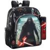 Star Wars hátizsák - Kylo Ren legújabb