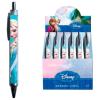 Disney Jégvarázs toll - Elsa