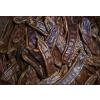 Szentjánoskenyér liszt 100g Paleolit