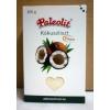 PaleoCentrum Kft. Kókuszliszt 300g dobozos Paleolit