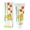 Homeopátiás 2+ gyermek foggél mandarin 50ml