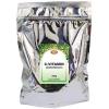 Madal Bal Kft. C-vitamin (aszkorbinsav) 330g Neera