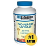 Life Extension Two-Per-Day (120) tabletta Life Extension vitamin