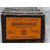 Banános-Csokis szelet 60g Édenszelet