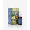 Synergytech kft K2+D3 vitamin 20 ml GAL