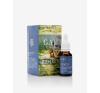 Synergytech kft K2+D3 vitamin 20 ml GAL vitamin